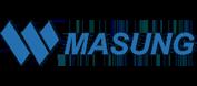 MASUNG