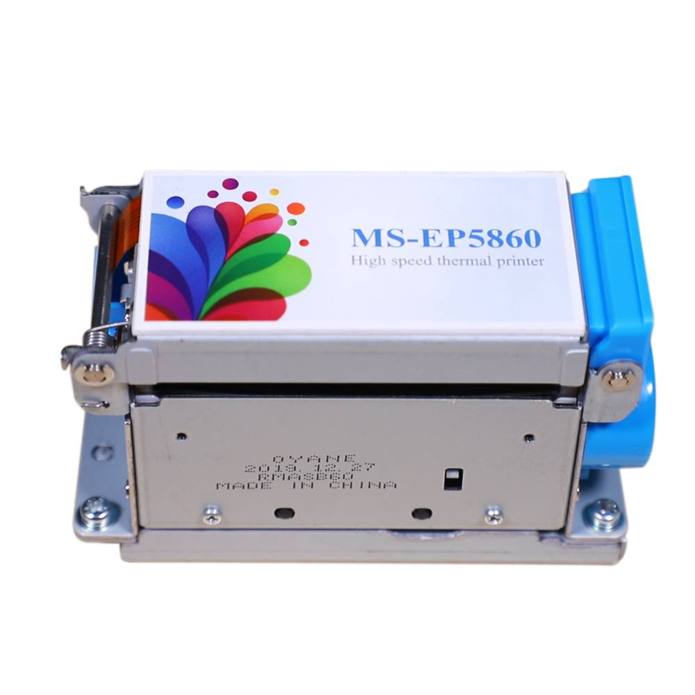 MS-EP5860